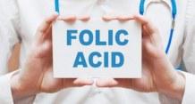 Axit Folic Là Gì Có Tác Dụng Gì Tại Sao Cần Bổ Sung Acid Folic Khi Mang Bầu
