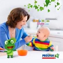 Hướng Dẫn Cách Sử Dụng Các Loại Thuốc Siro Chữa Ho Prospan