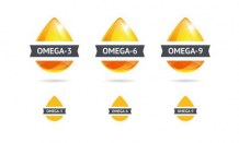 Phân Biệt Omega 3, Omega 6 , Omega 9 Và Cách Dùng Hiệu Quả