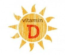Có Nên Bổ Sung Vitamin D Cho Trẻ Không?