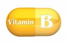 Vai Trò Của Vitamin B Đối Với Con Người