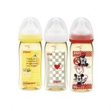 Bình Sữa Pigeon Nội Địa Nhật Bản