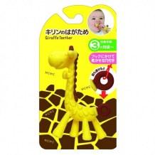 Gặm Nướu Hươu Cao Cổ Giraff Teether Xách Tay Nhật