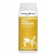 Sữa Bò Non Colostrum Milk Powder Của Úc