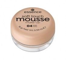 Phấn Tươi Mousse Essence Make-Up Xách Tay Đức