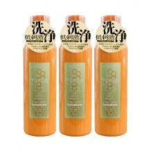 Nước súc miệng Nhật Bản Propolinse 600ml