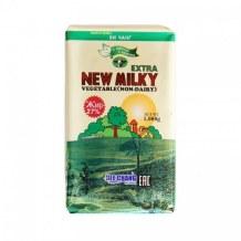 Sữa Bột Ngô Giúp Tăng Cân New Milky Extra Heechang (Sữa Béo Nga)